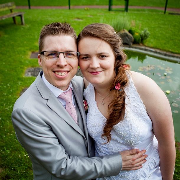 mariage-elise-raphael-liste
