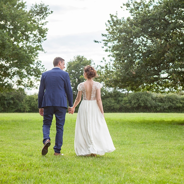 particuliers-evenements-mariage-oui-clementine&alexandre-liste