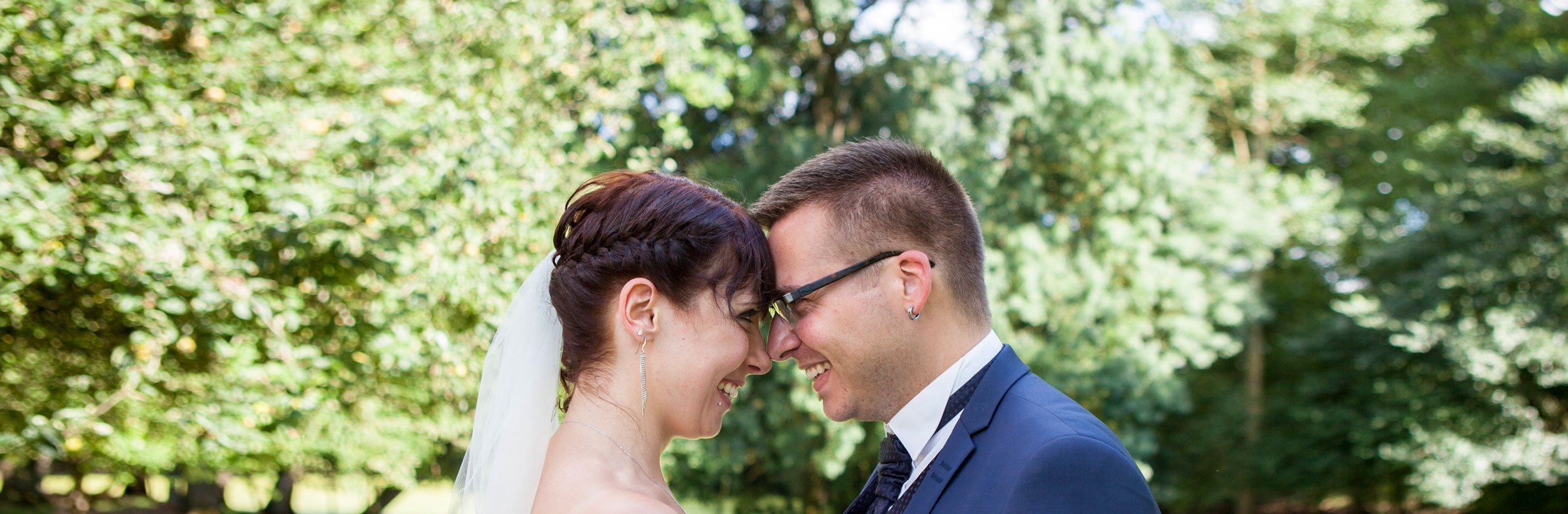 particuliers-evenements-mariage-oui-aurelie&geoffrey-pagetop