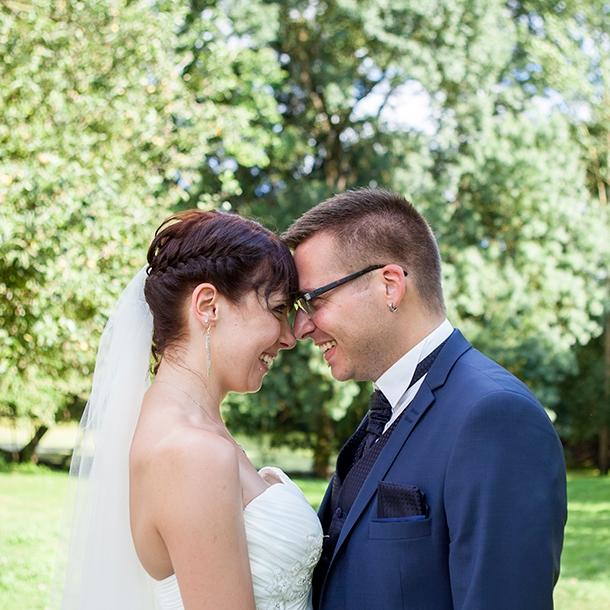 particuliers-evenements-mariage-oui-aurelie&geoffrey-liste