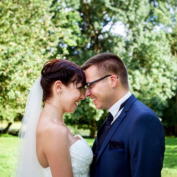 mariage-aurelie-geoffrey-liste