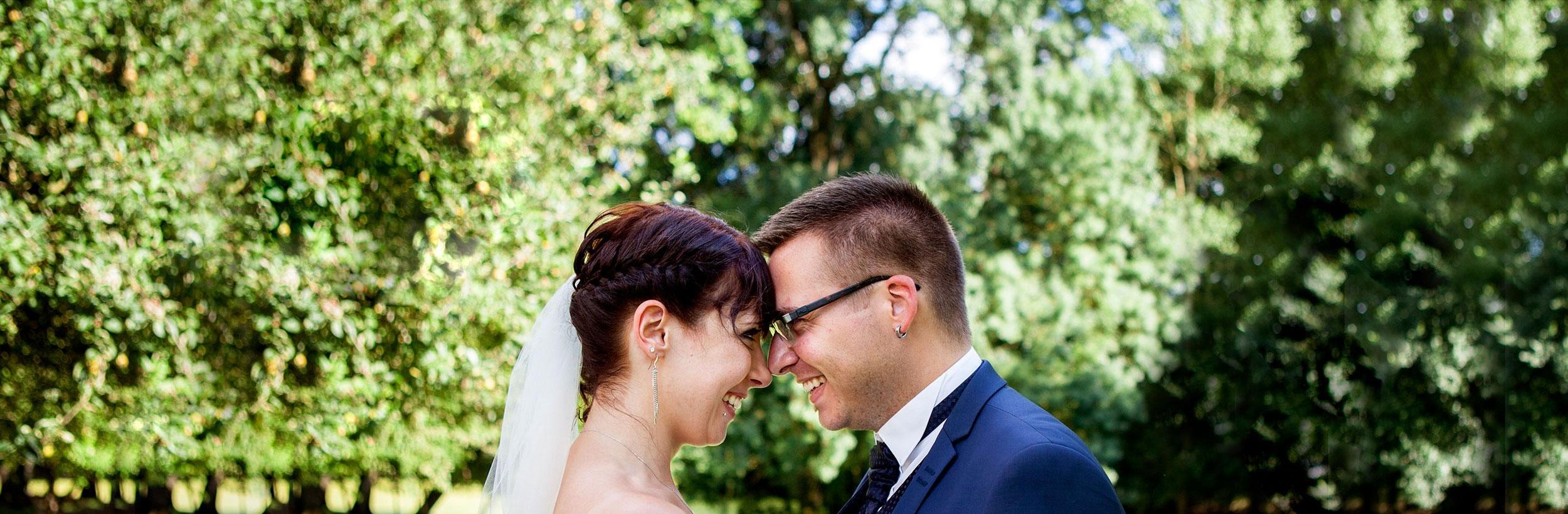 mariage-aurelie-geoffrey-pagetop