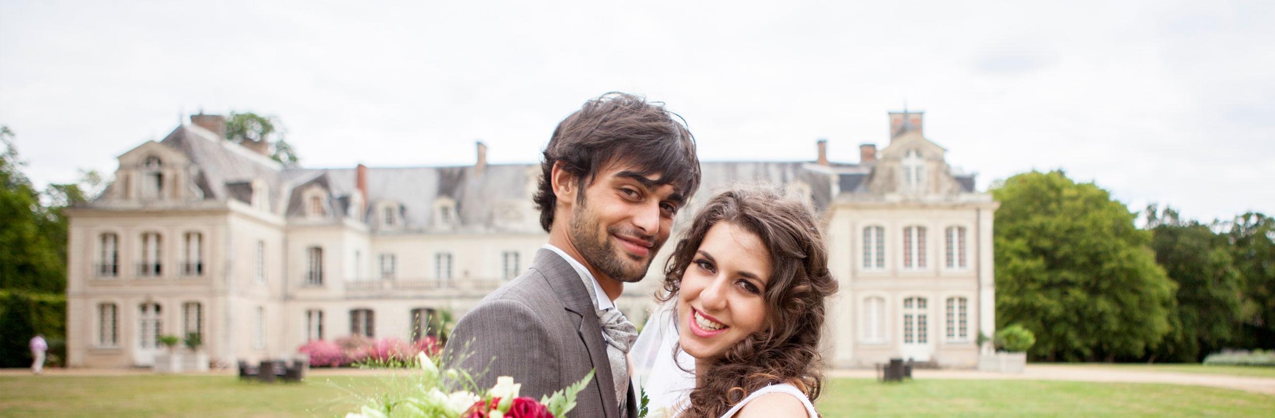 particuliers-evenements-mariage-oui-agnes&louis-pagetop