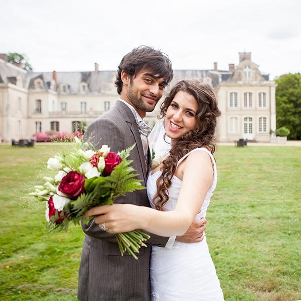 particuliers-evenements-mariage-oui-agnes&louis-liste