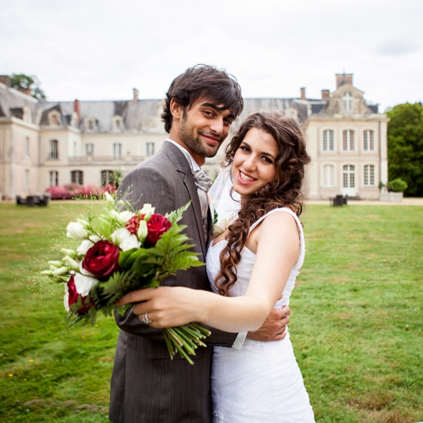 mariage-agnes-louis-liste