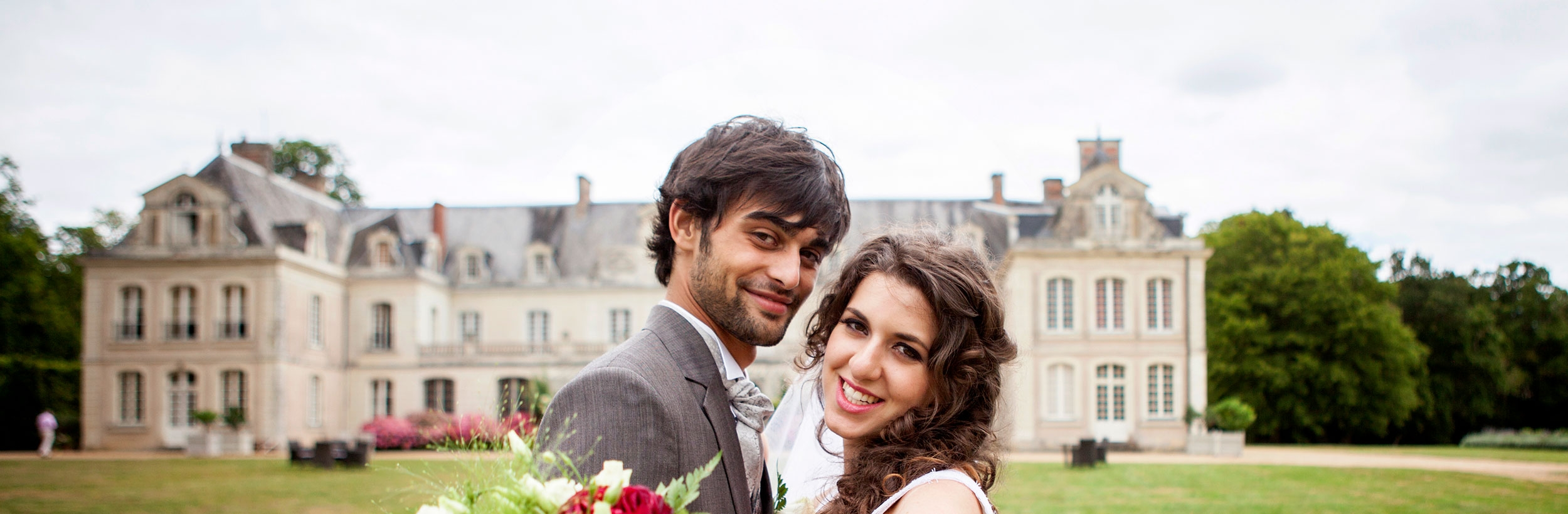 mariage-agnes-louis-pagetop