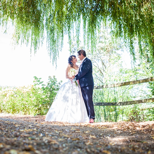 particuliers-evenements-mariage-oui-france&philippe-liste