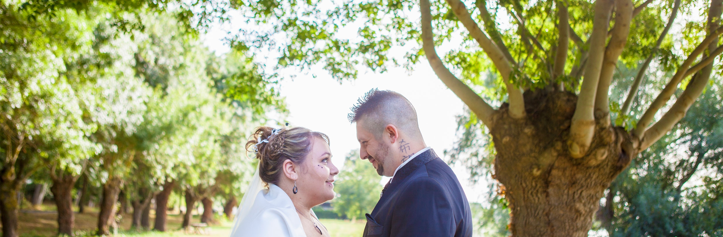 particuliers-evenements-mariage-oui-elodie&wilson-pagetop