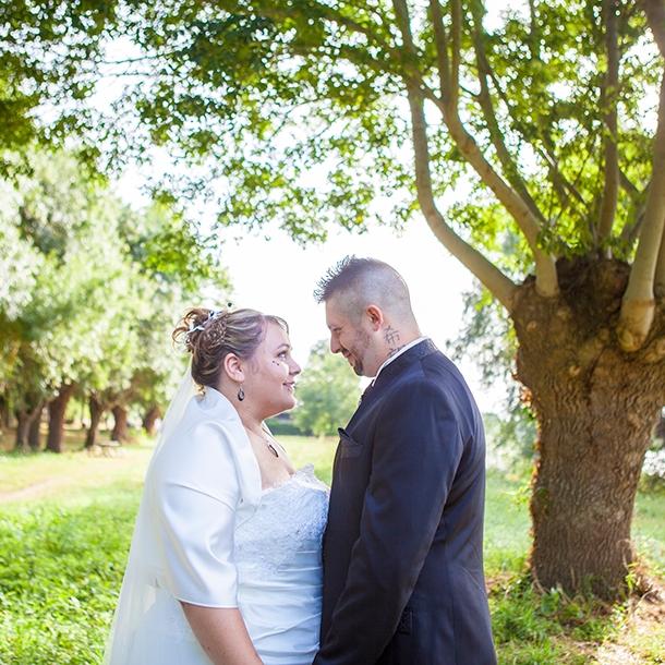 particuliers-evenements-mariage-oui-elodie&wilson-liste