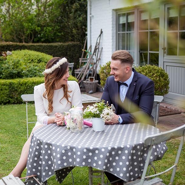 particuliers-evenements-mariage-oui-zelie&valentin-liste
