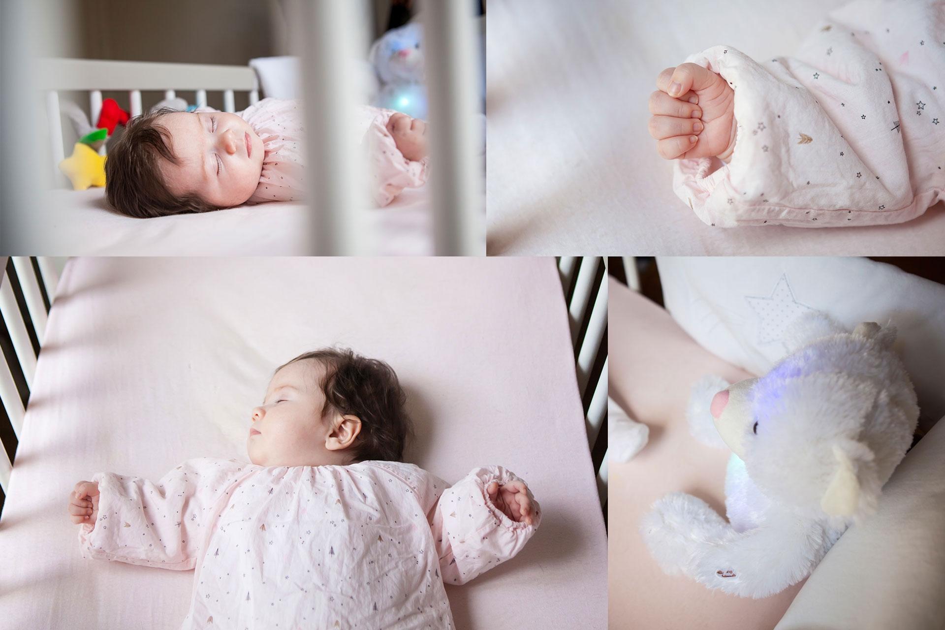 particuliers-portraits-juliette-14
