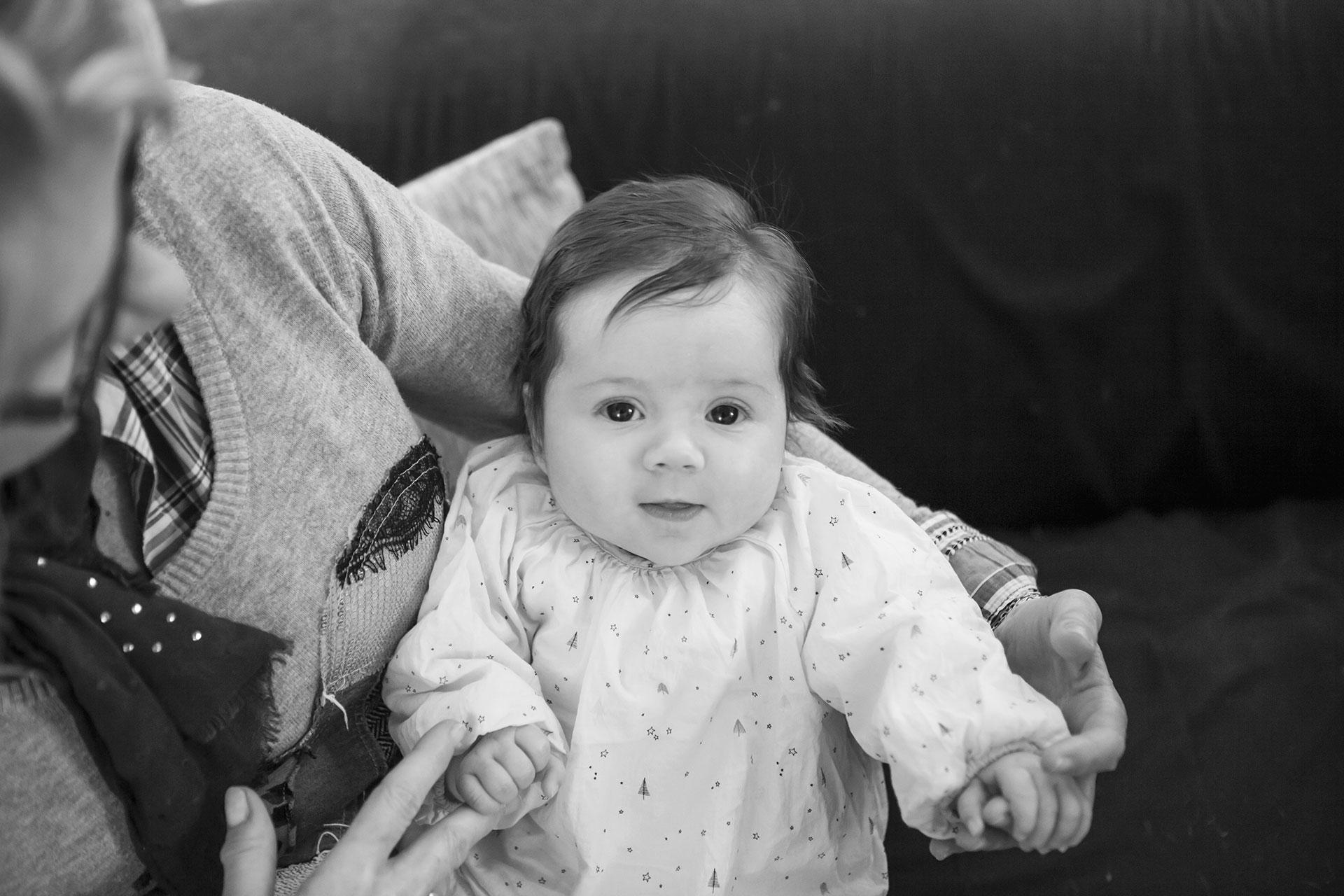 particuliers-portraits-juliette-16