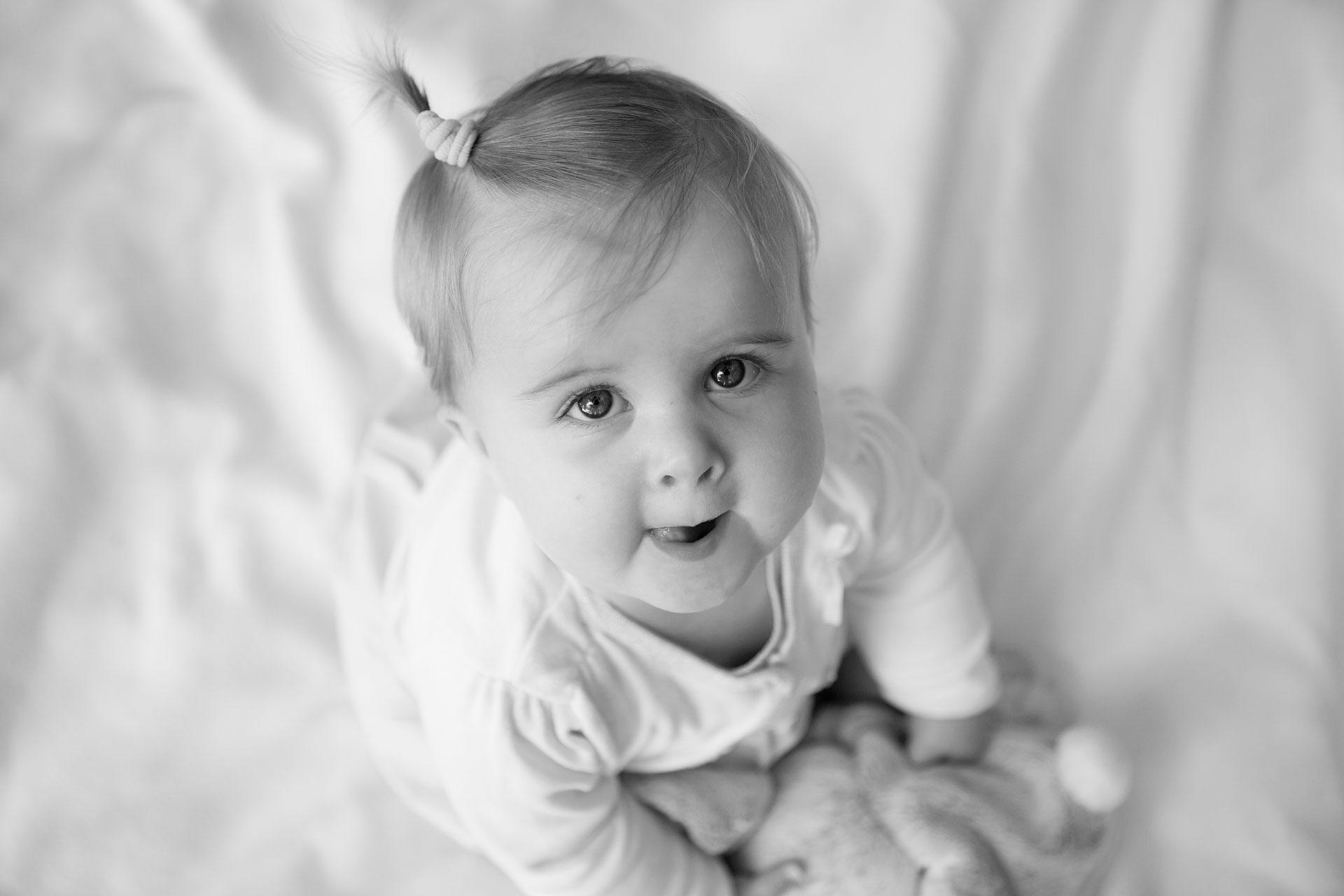 particuliers-portraits-magaliguillaumeangeeden-2017-22