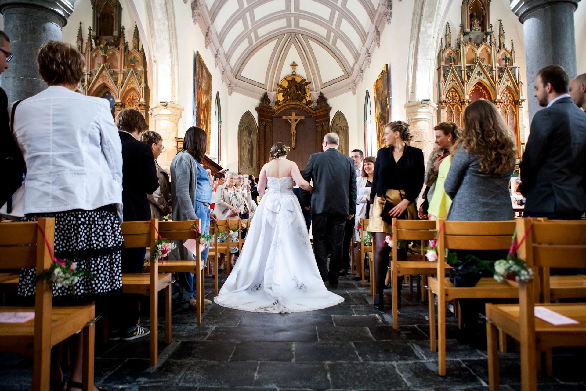 mariage-elise-raphael-02
