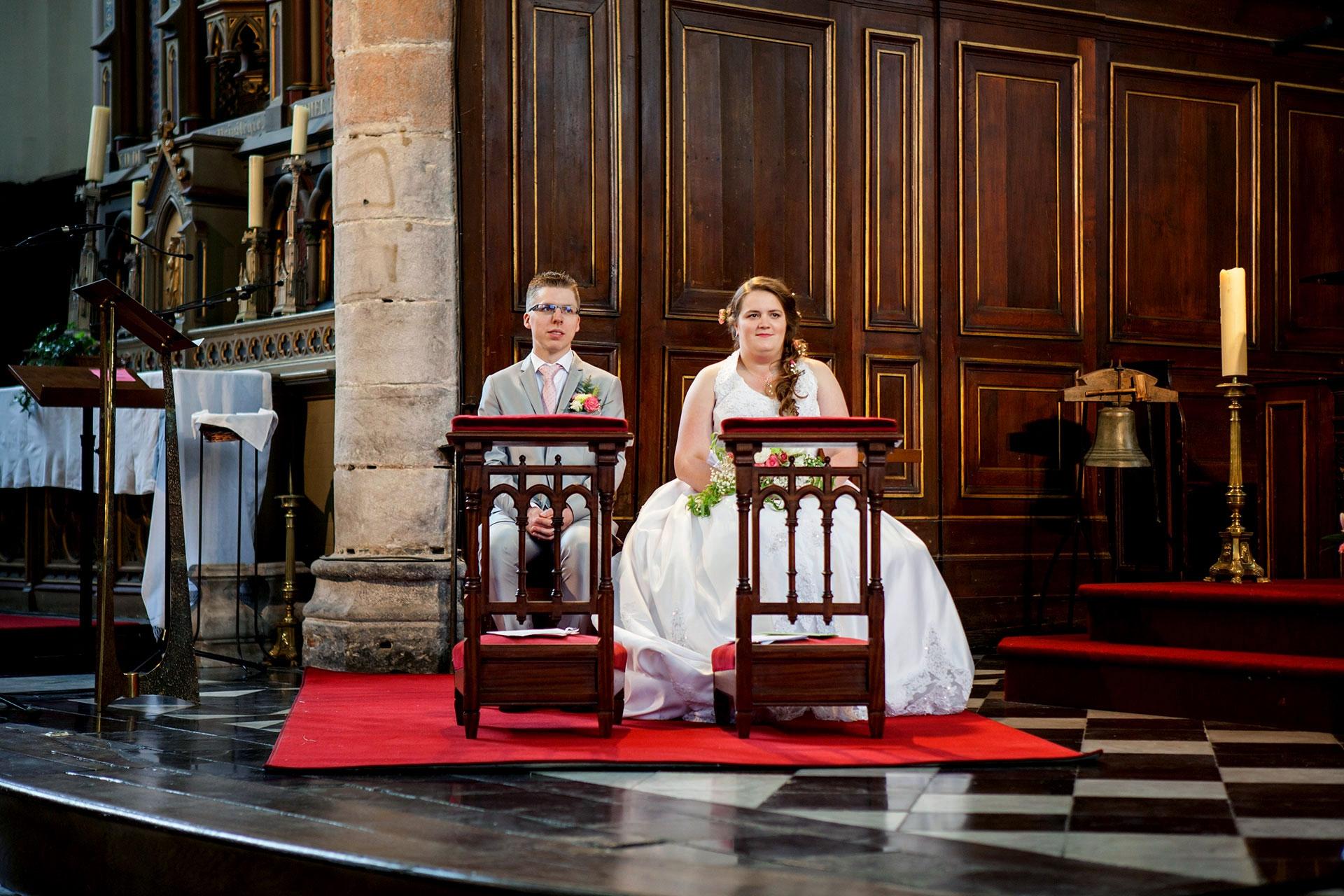 mariage-elise-raphael-04