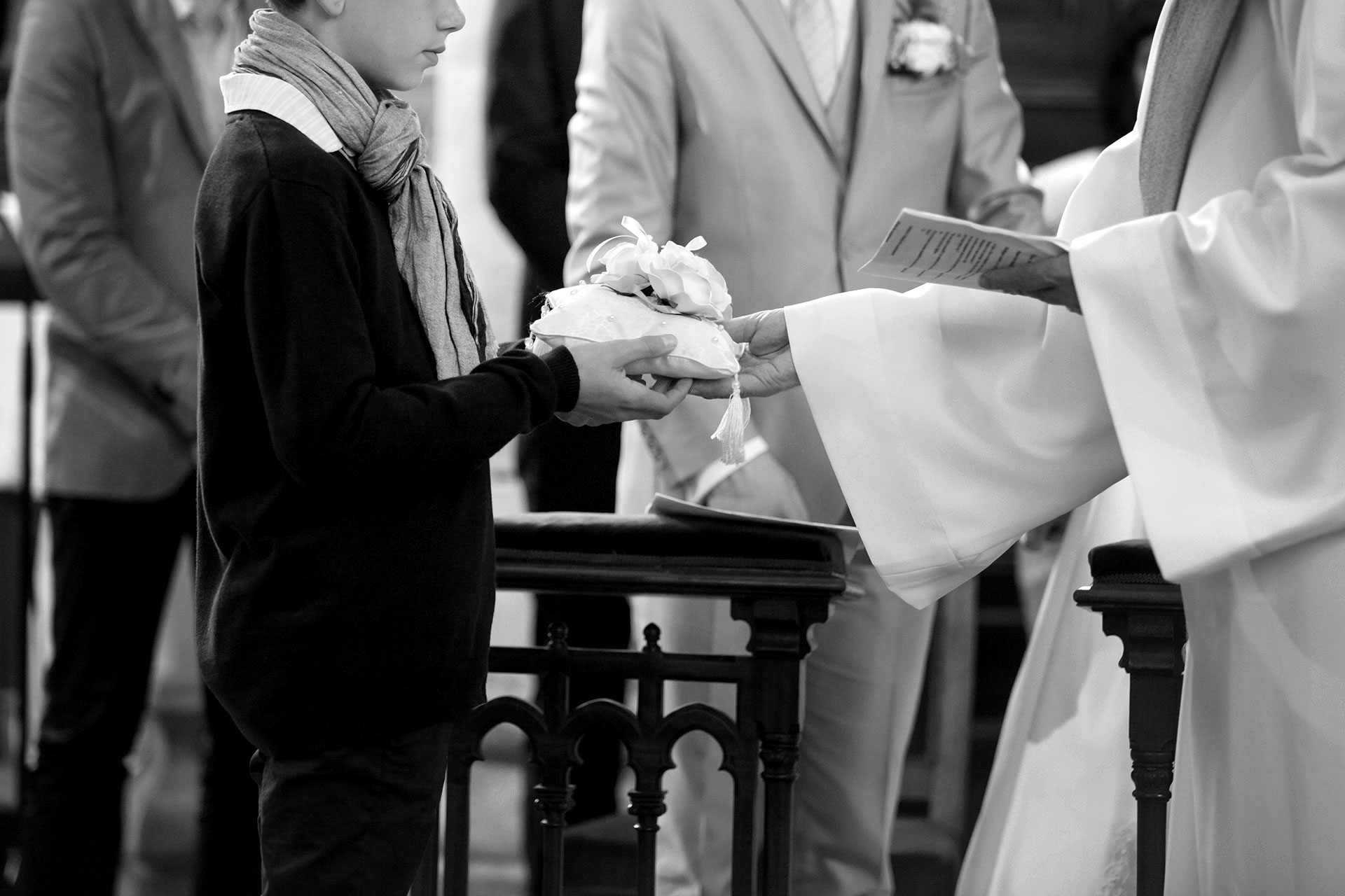 mariage-elise-raphael-08