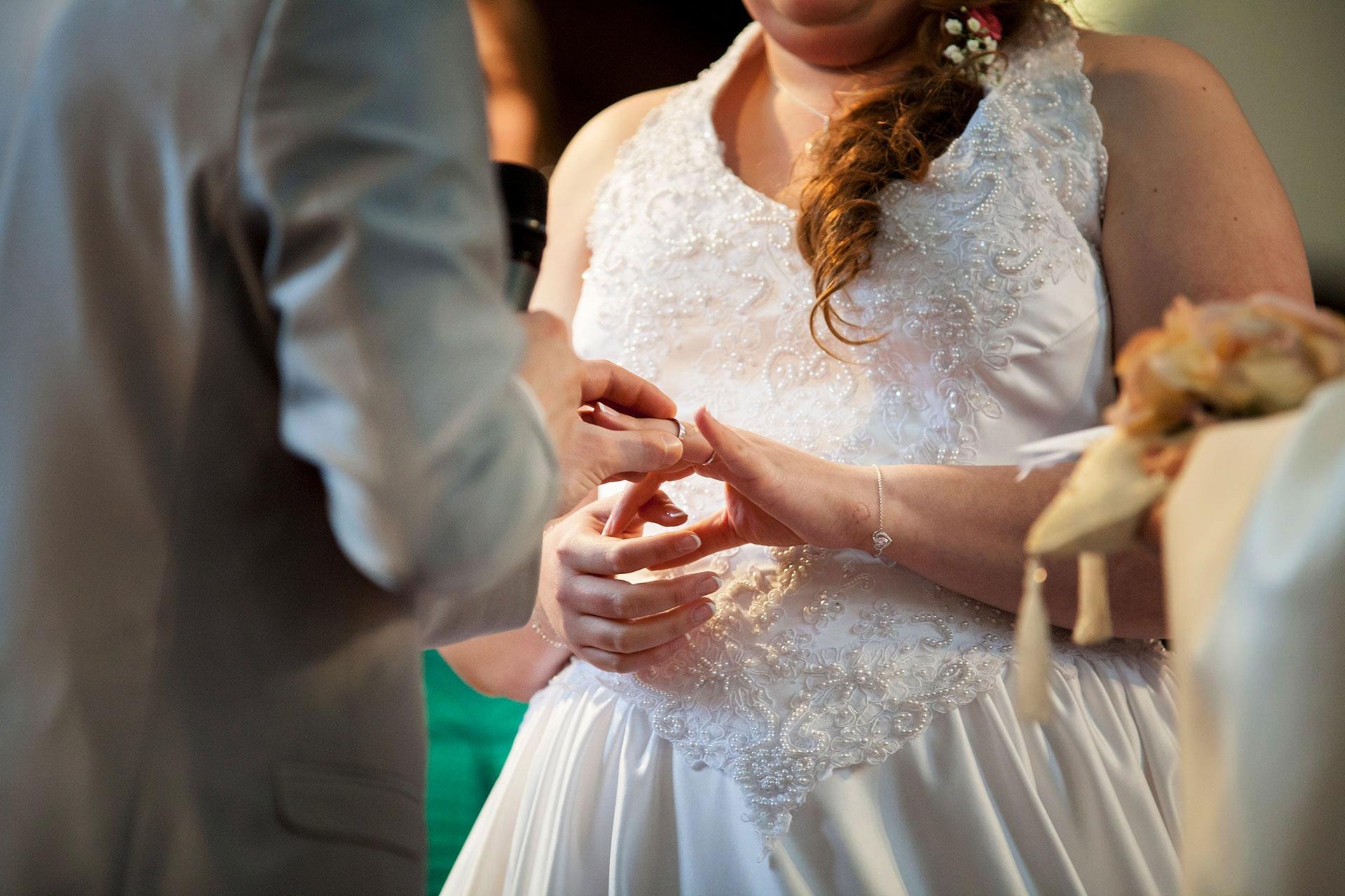 mariage-elise-raphael-10
