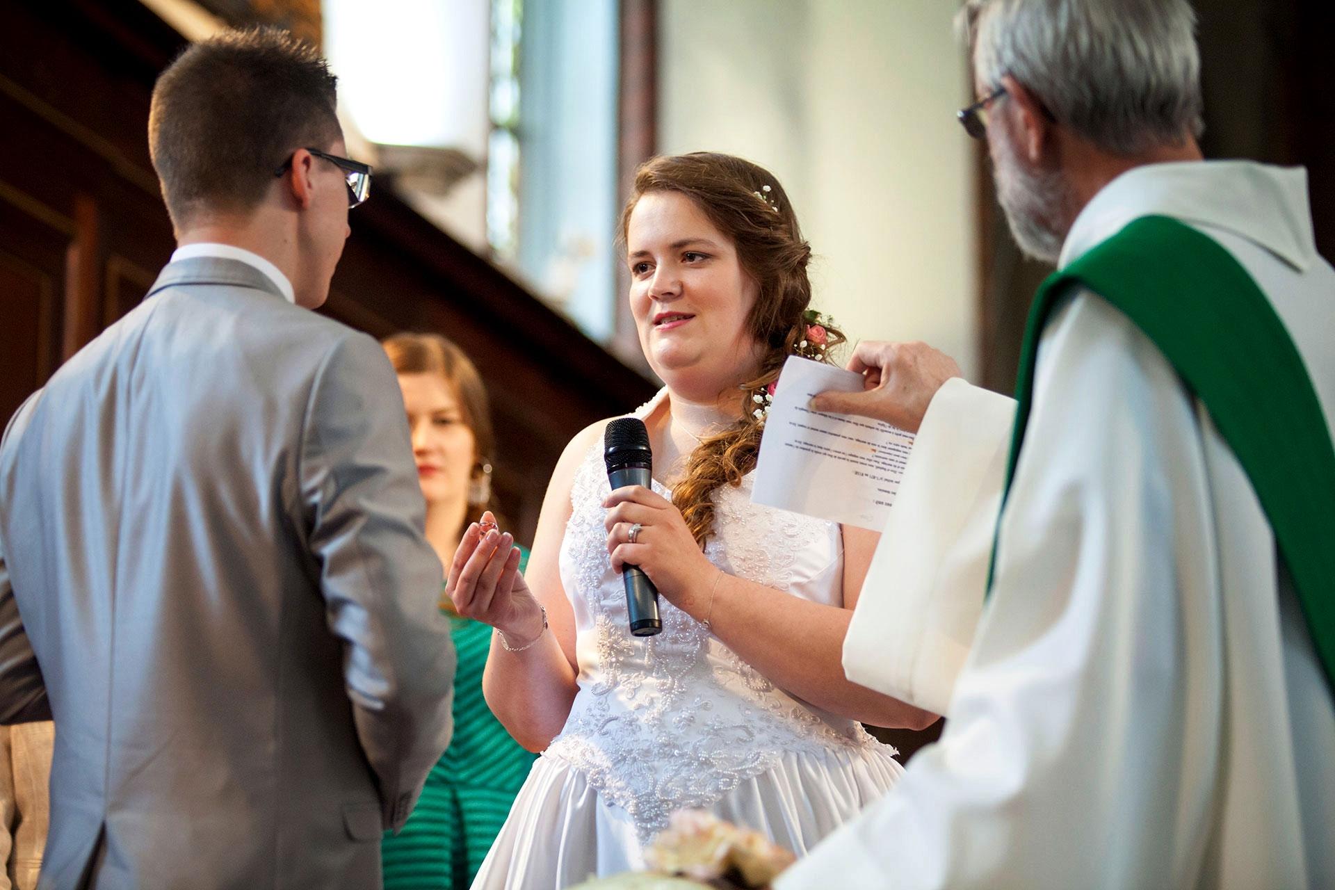 mariage-elise-raphael-11