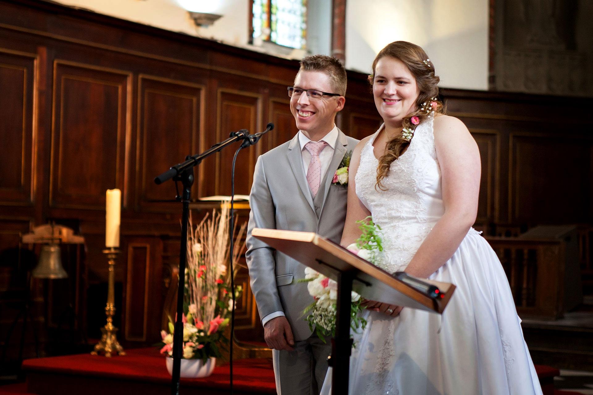 mariage-elise-raphael-12