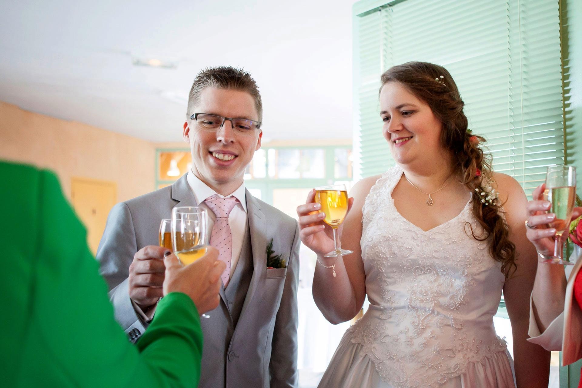 mariage-elise-raphael-14