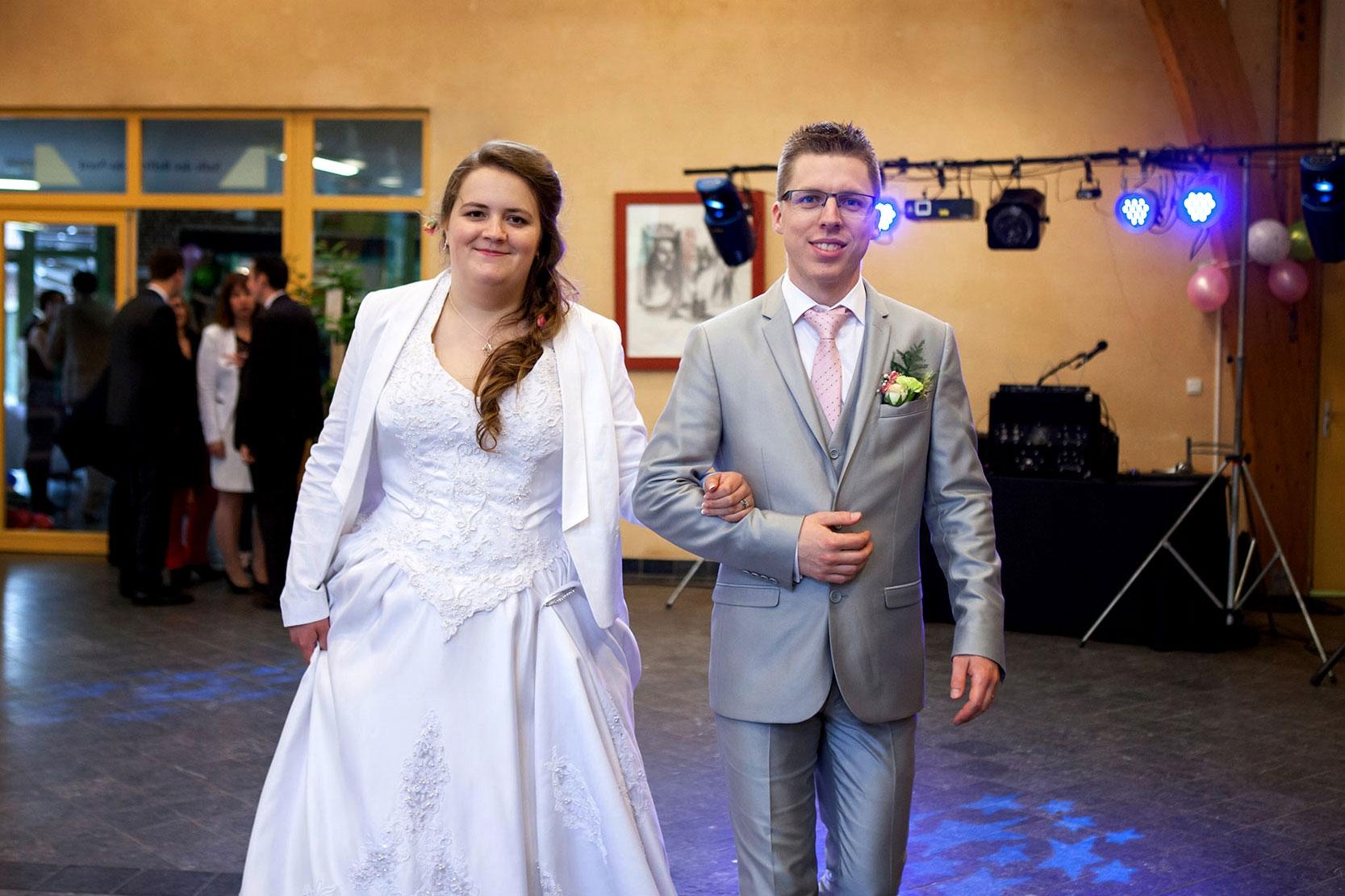 mariage-elise-raphael-22