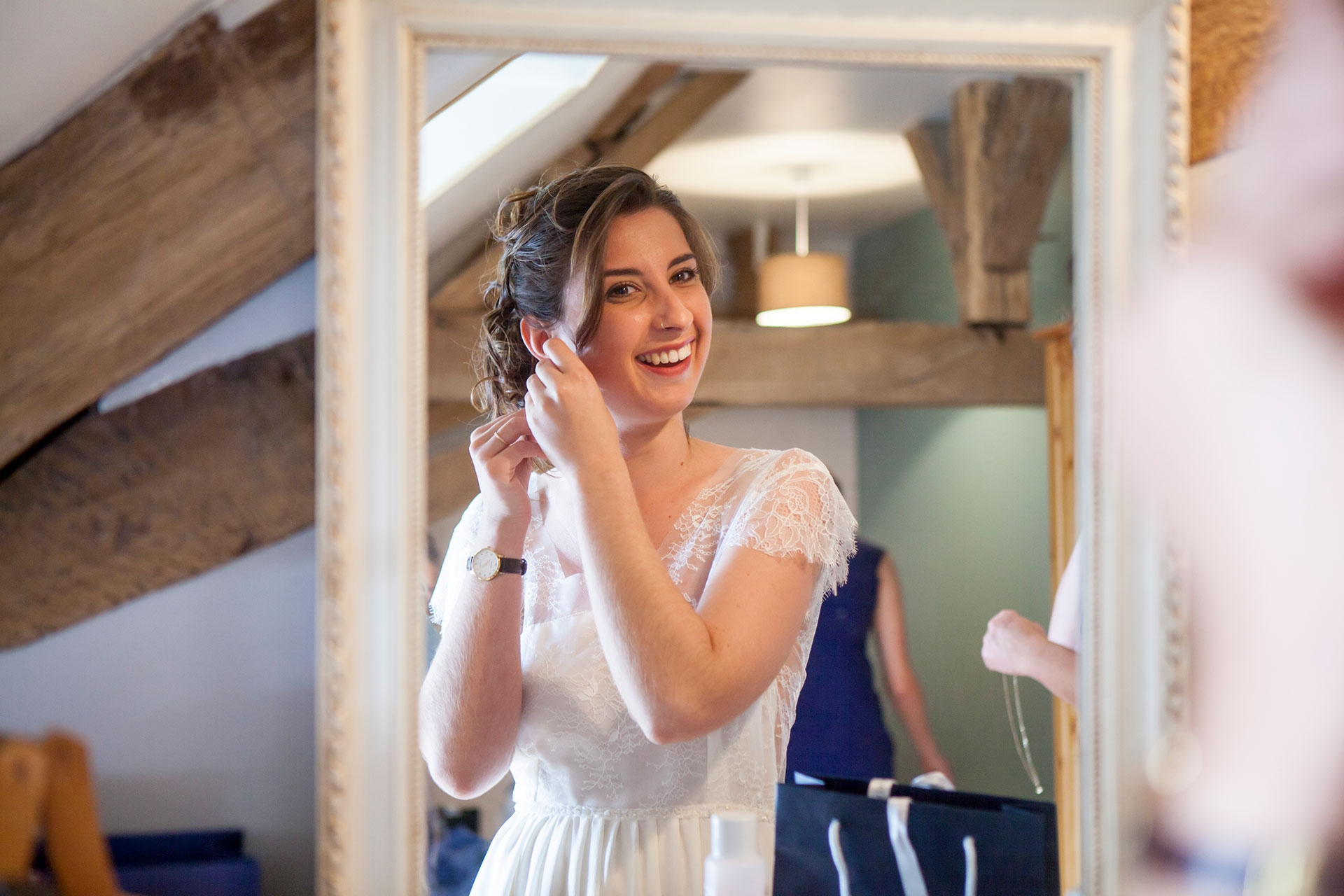 particuliers-evenements-mariages-oui-clementine&alexandre-14