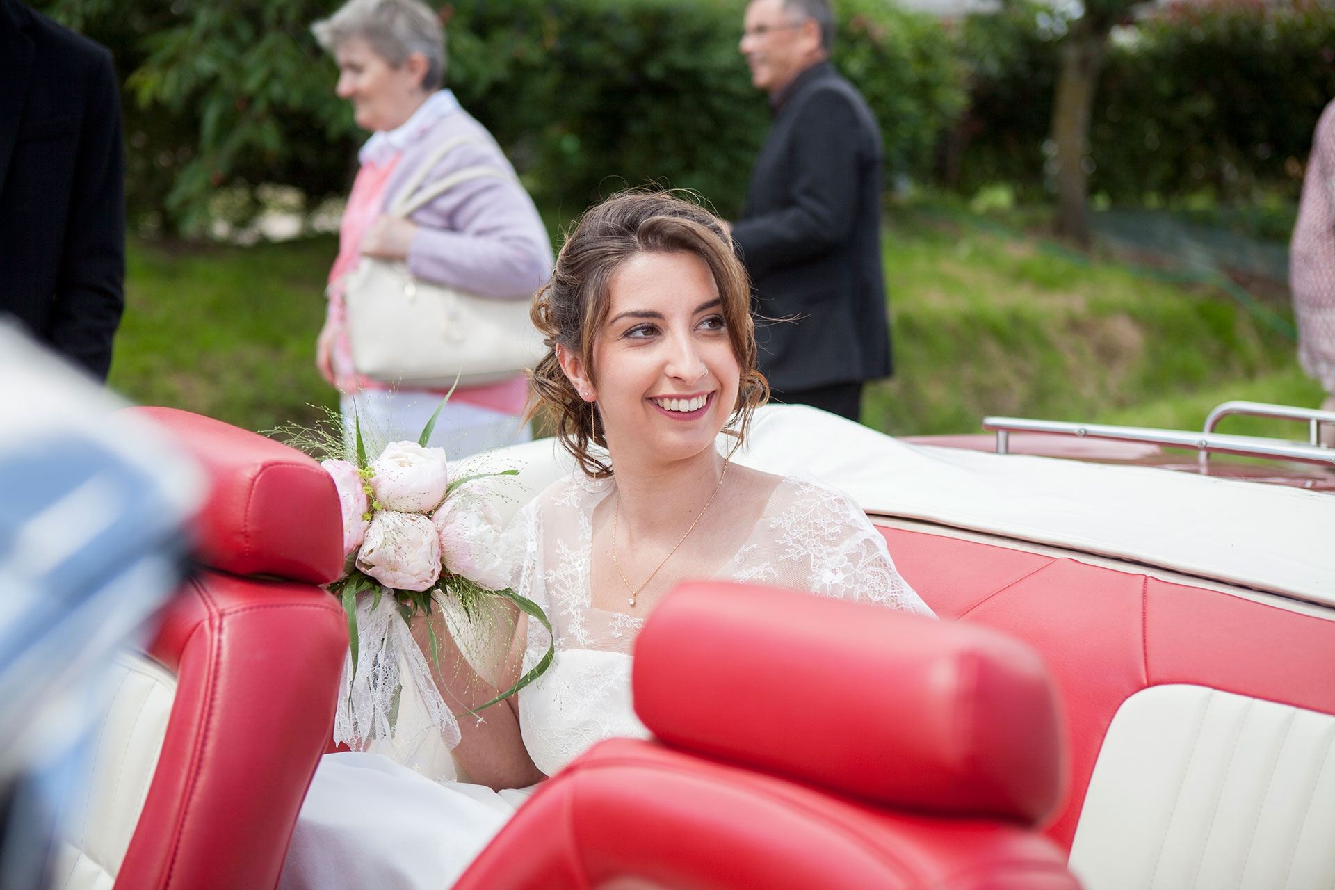 particuliers-evenements-mariages-oui-clementine&alexandre-17