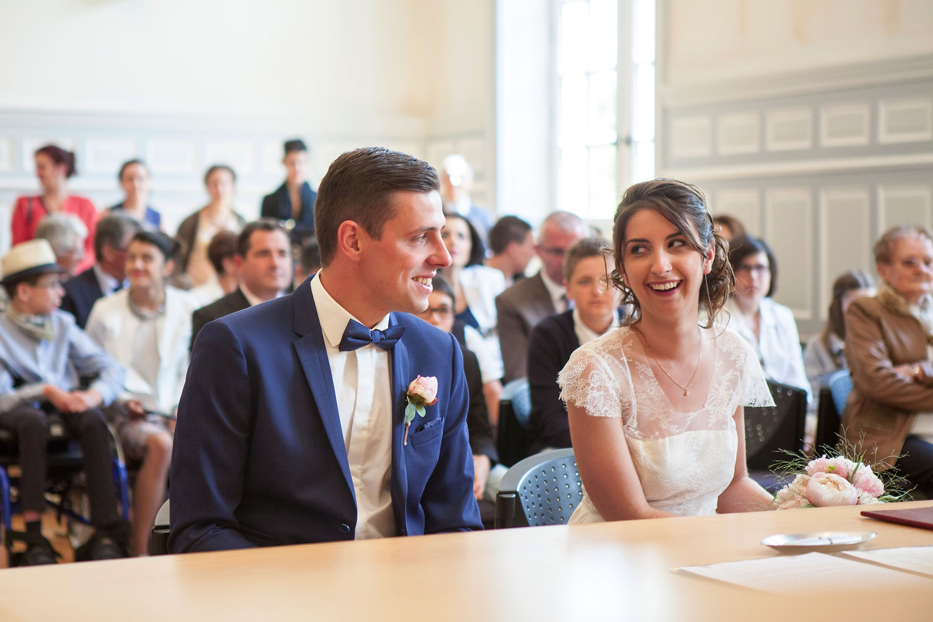 particuliers-evenements-mariages-oui-clementine&alexandre-20