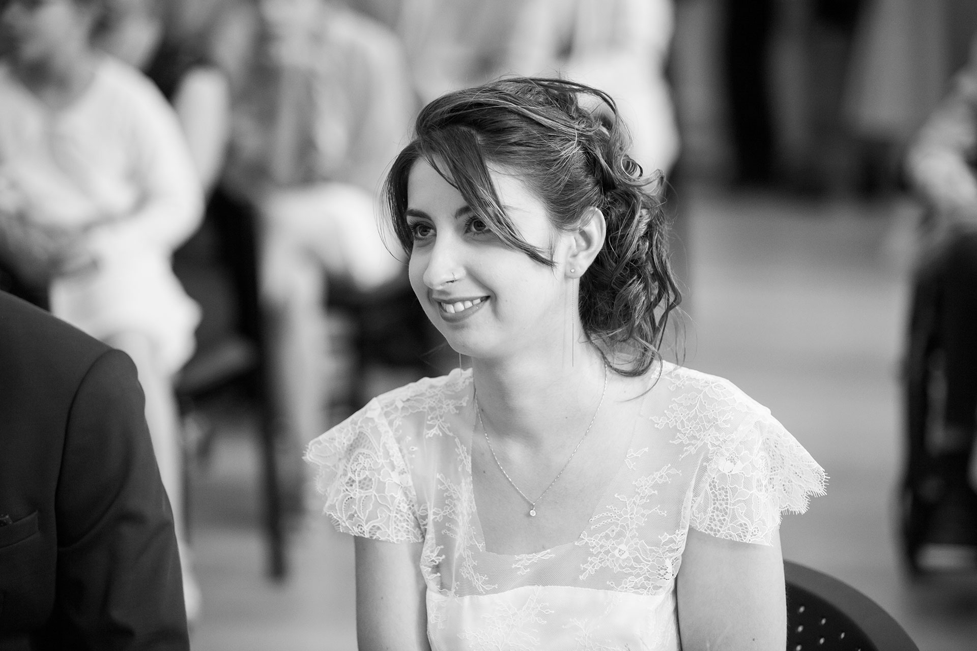 particuliers-evenements-mariages-oui-clementine&alexandre-22