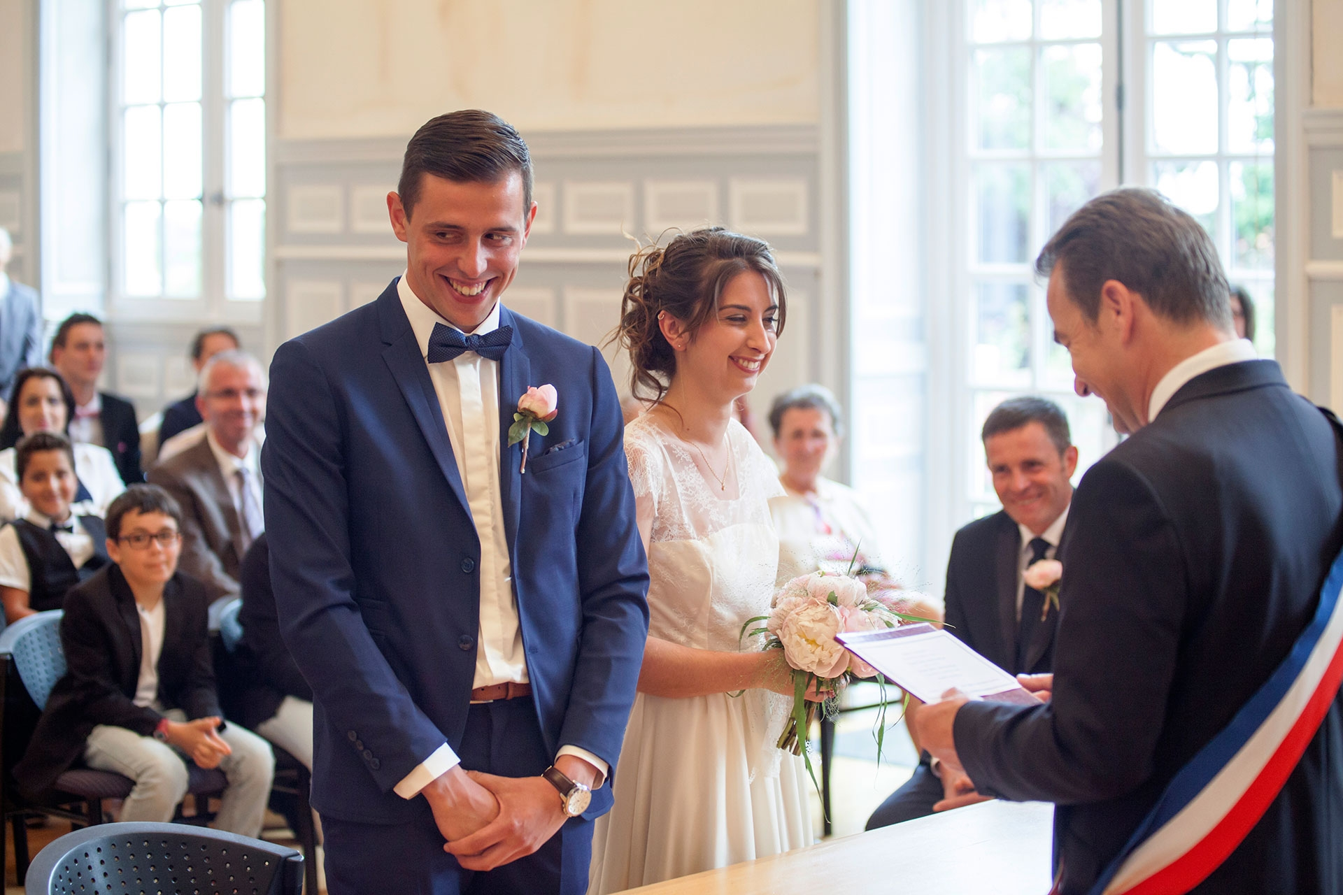 particuliers-evenements-mariages-oui-clementine&alexandre-24