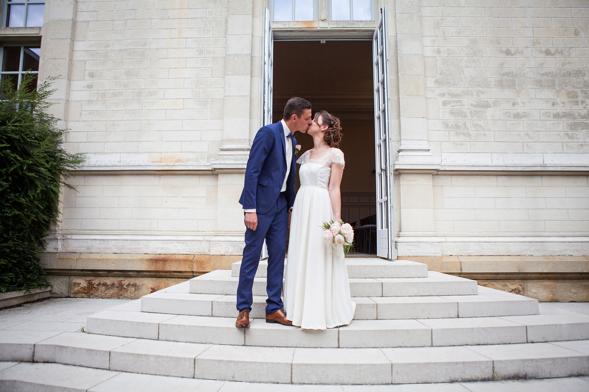particuliers-evenements-mariages-oui-clementine&alexandre-28