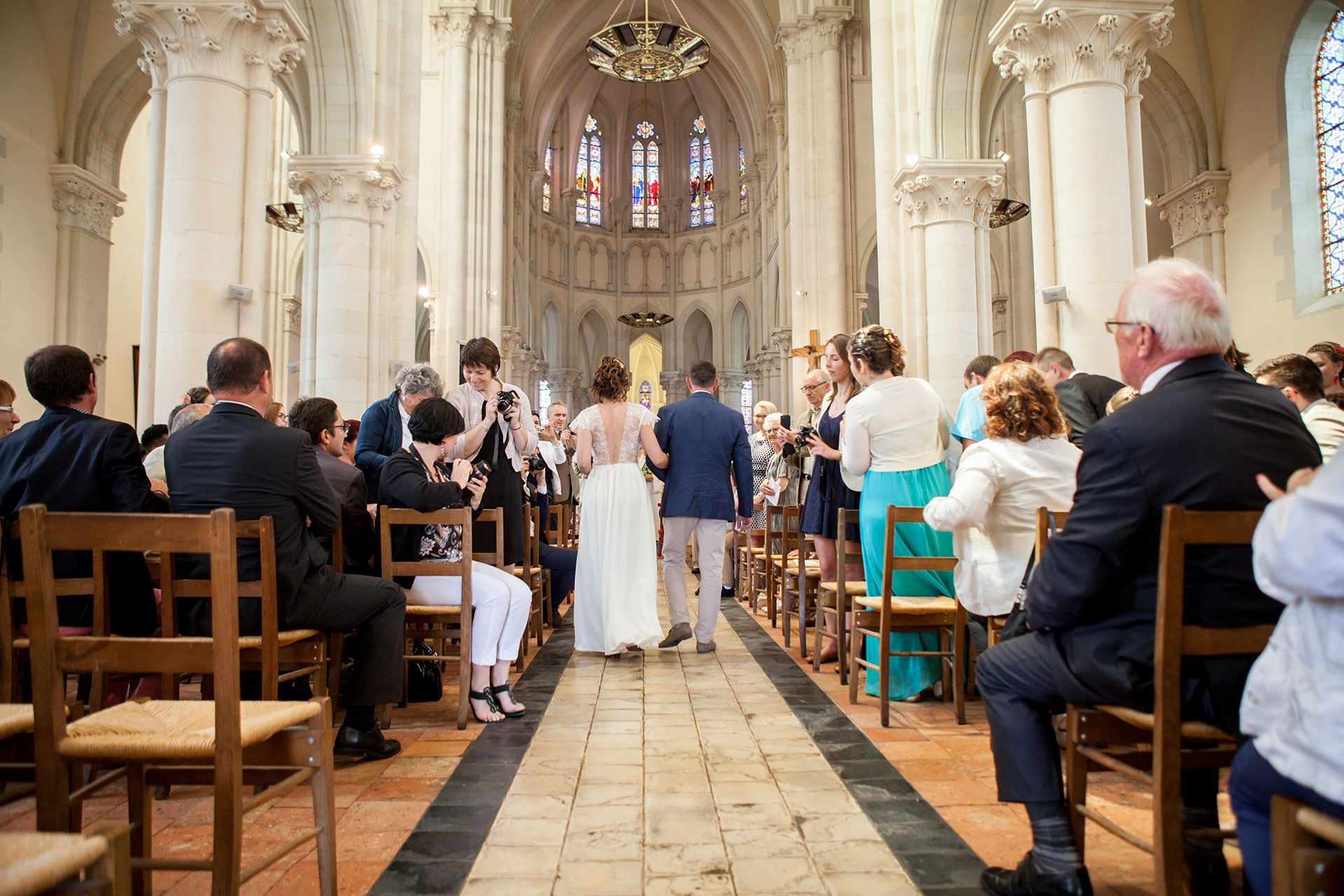 particuliers-evenements-mariages-oui-clementine&alexandre-29