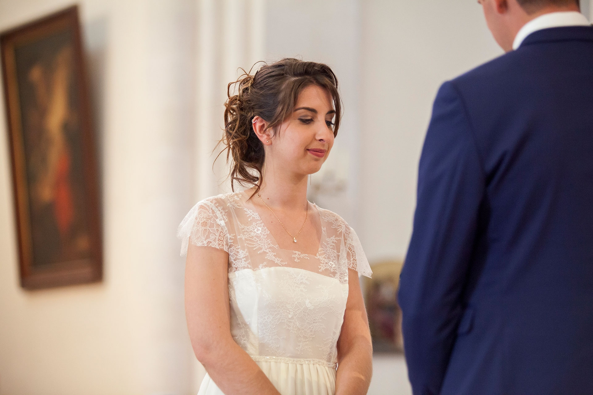 particuliers-evenements-mariages-oui-clementine&alexandre-31