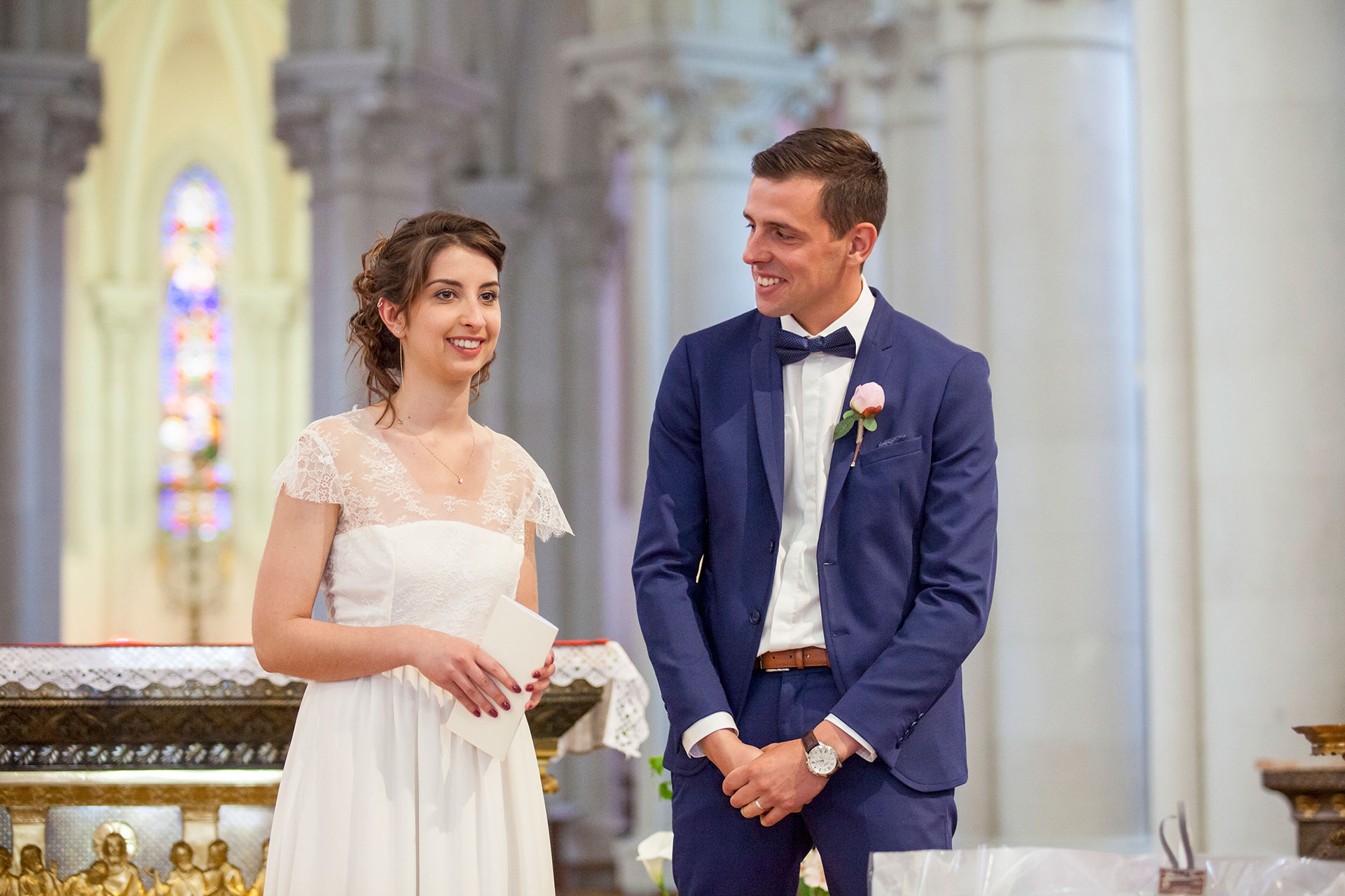 particuliers-evenements-mariages-oui-clementine&alexandre-38