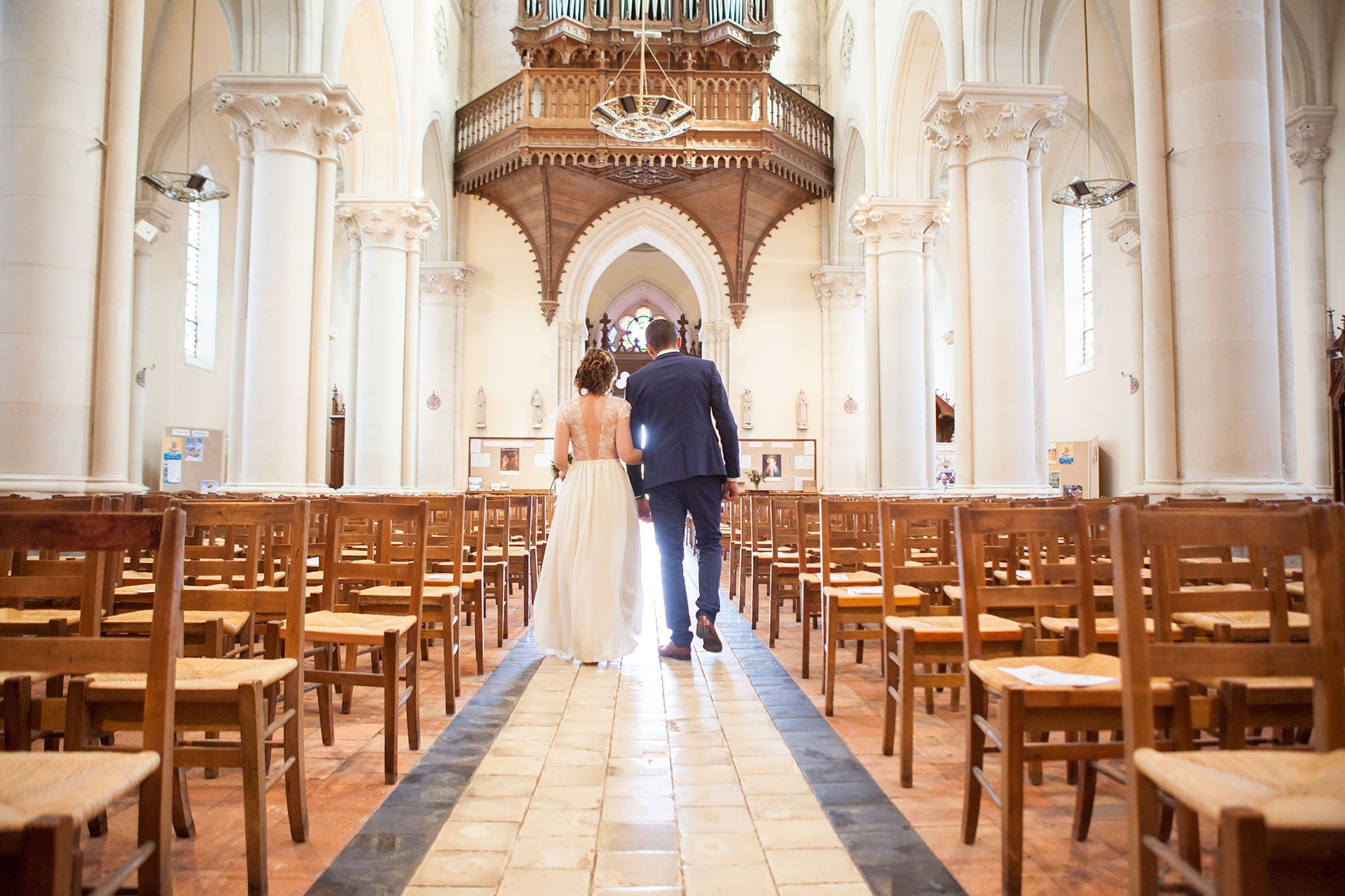 particuliers-evenements-mariages-oui-clementine&alexandre-39
