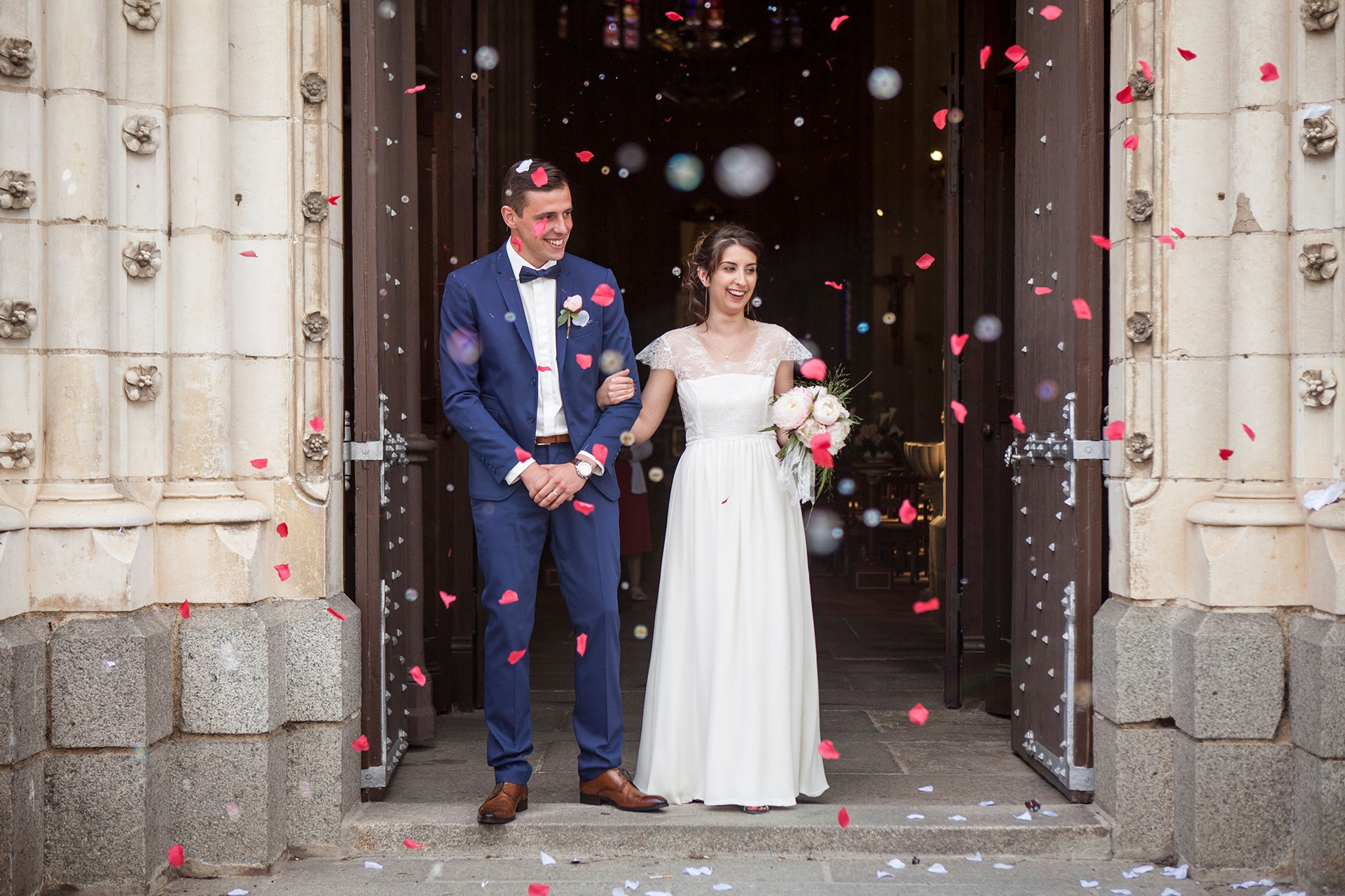 particuliers-evenements-mariages-oui-clementine&alexandre-40
