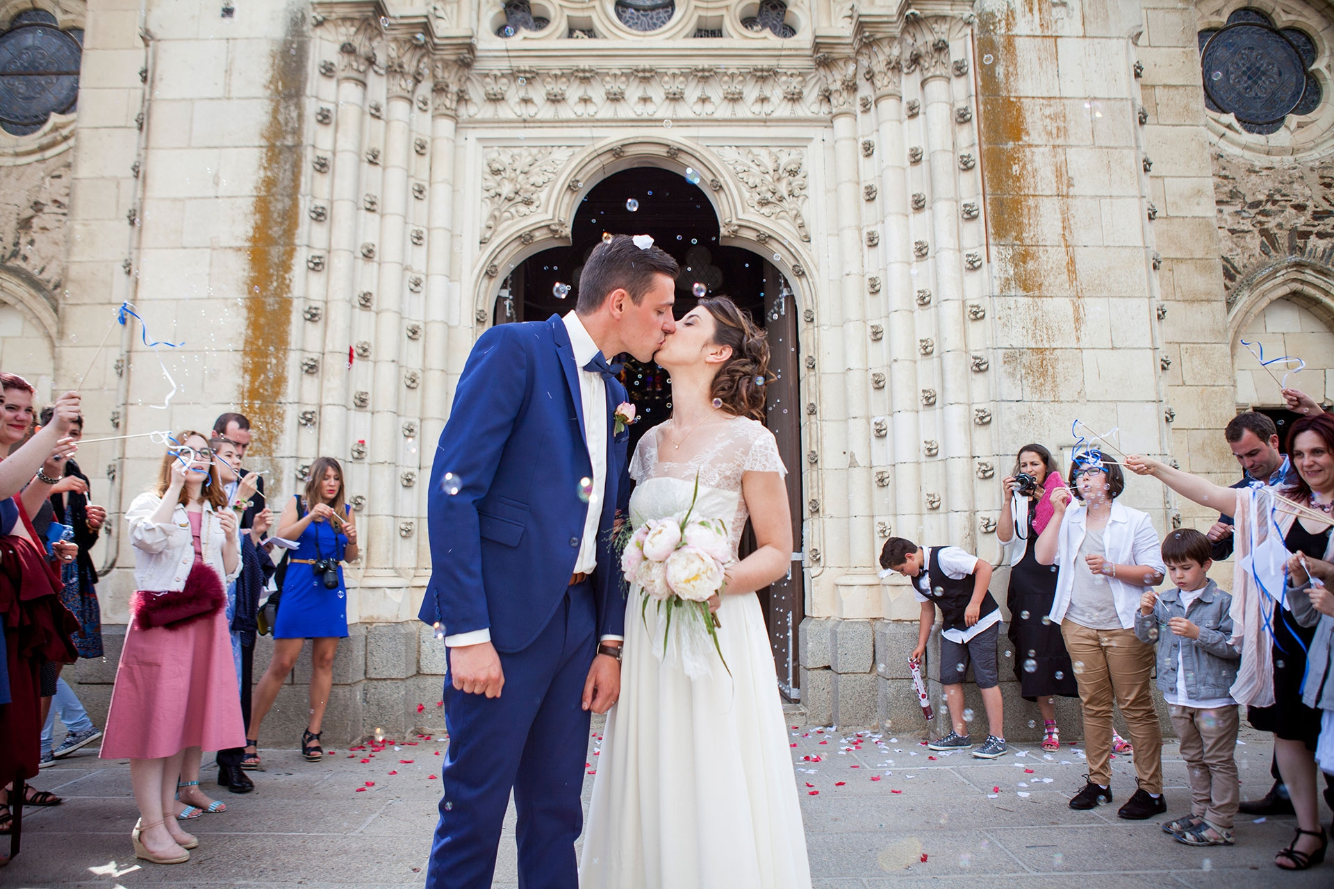 particuliers-evenements-mariages-oui-clementine&alexandre-41