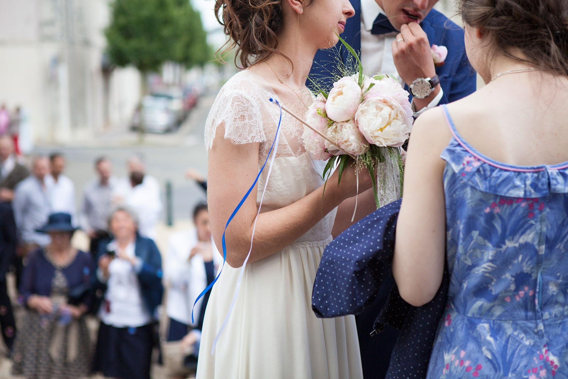 particuliers-evenements-mariages-oui-clementine&alexandre-42