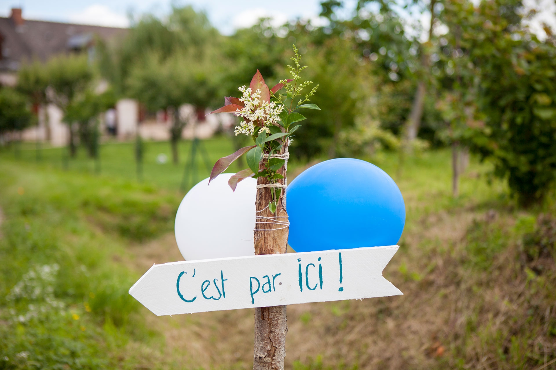 particuliers-evenements-mariages-oui-clementine&alexandre-45