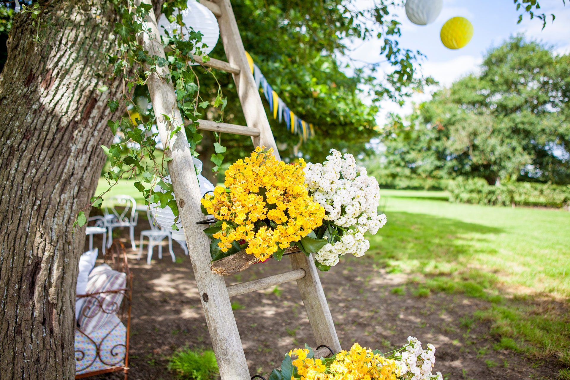 particuliers-evenements-mariages-oui-clementine&alexandre-47