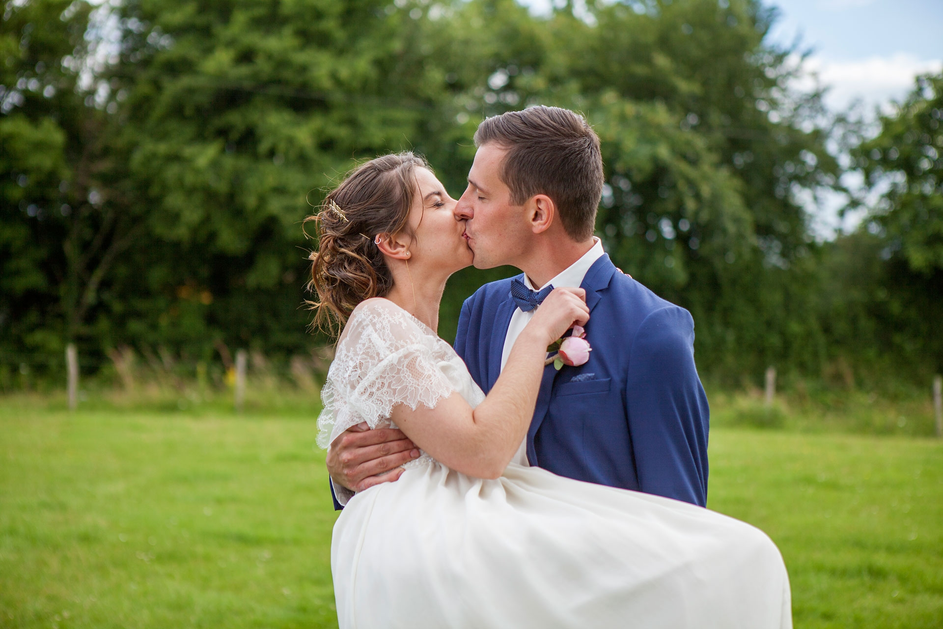 particuliers-evenements-mariages-oui-clementine&alexandre-53