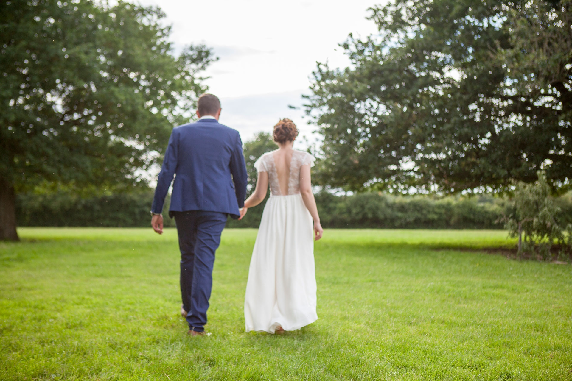 particuliers-evenements-mariages-oui-clementine&alexandre-56