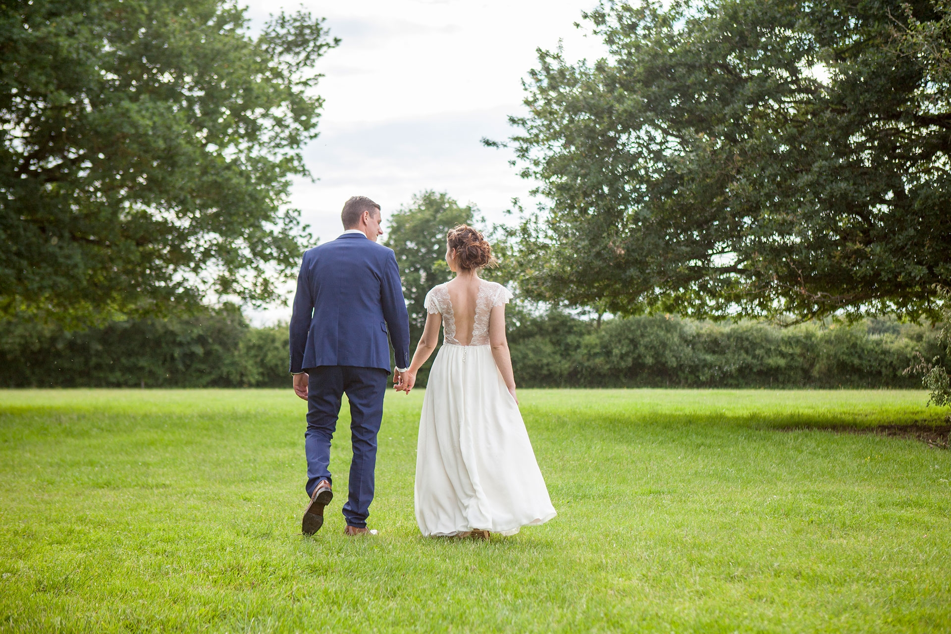 particuliers-evenements-mariages-oui-clementine&alexandre-57
