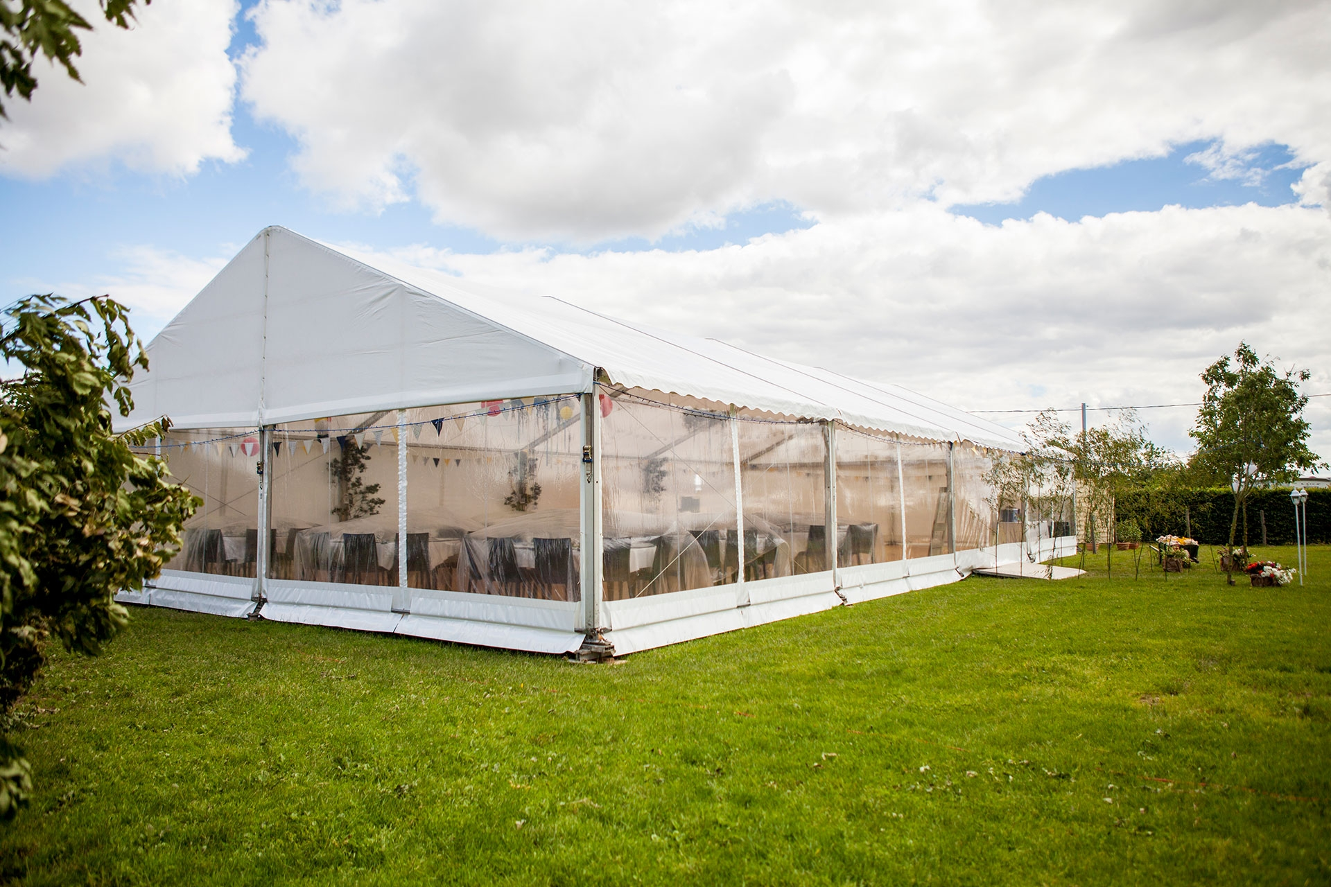 particuliers-evenements-mariages-oui-clementine&alexandre-60