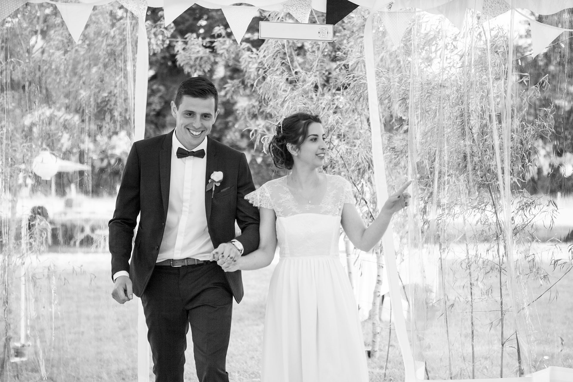 particuliers-evenements-mariages-oui-clementine&alexandre-64