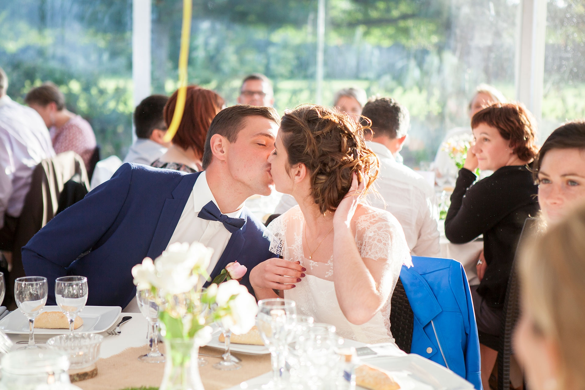 particuliers-evenements-mariages-oui-clementine&alexandre-66