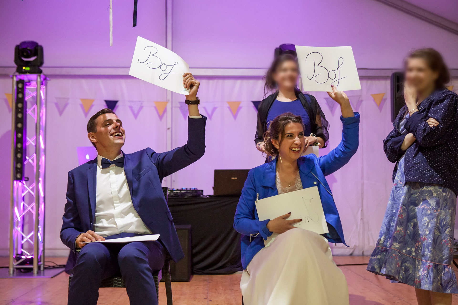 particuliers-evenements-mariages-oui-clementine&alexandre-69