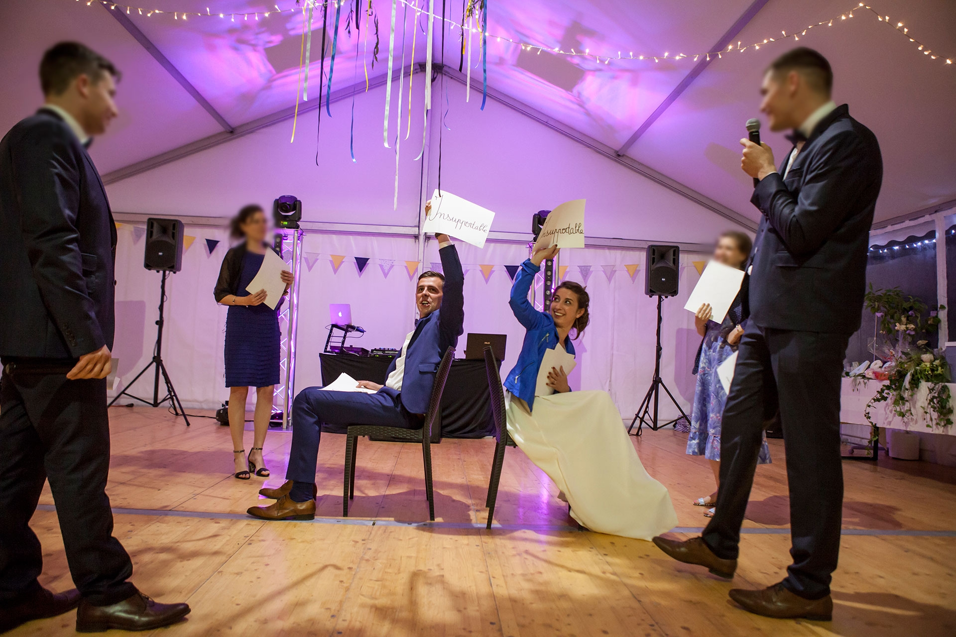particuliers-evenements-mariages-oui-clementine&alexandre-71