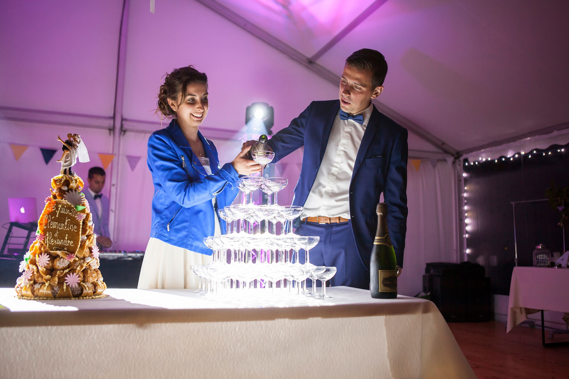 particuliers-evenements-mariages-oui-clementine&alexandre-74