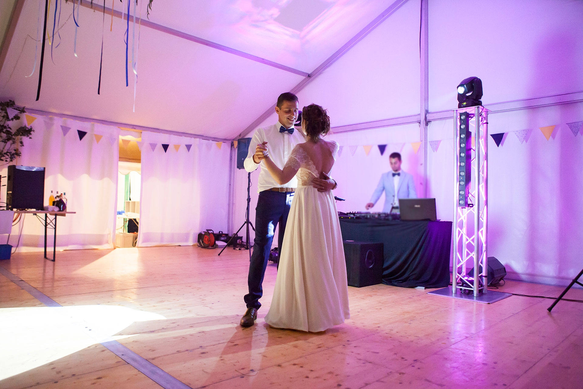 particuliers-evenements-mariages-oui-clementine&alexandre-75